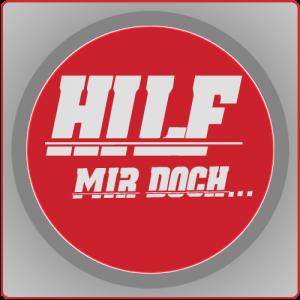HilfmirdochLogo