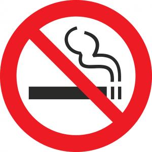 no-smoking-1298904_640